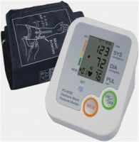 Sell ARI-30B1/B1T Arm Electronic Blood Pressure Monitor