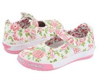 Sell Lelli Kelly Ortensia Dolly Mary Janes
