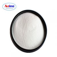 inexpensive additive maltodextrin
