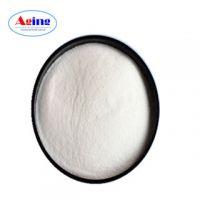 food additive maltodextrin