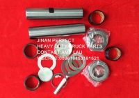 SELL STEERING KNUCKLE FOR BEIBEN/SINOTRUK/SHACMAN/AUMAN/CAMC/FAW/DAYUN