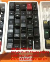 SELL SWITCH FOR BEIBEN/HOWO A7 T7H/SHACMAN F3000/HONGYAN/SINOTRUK