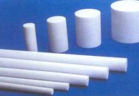 Sell Virgin Grade Rod (PTFE)