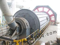 Sell Cement Mill