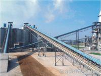 Sell Belt conveyor B1200