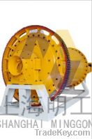 Sell 2.2x7.5m cement mill/ball mill