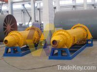 Sell ball mill diameter 1830x3000mm
