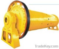 Coal Mill/Coal Mill Machinery/Coal Mill Manufacturer
