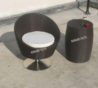 Sell garden furniture, outdoor furniture, rattan furniture FT2006
