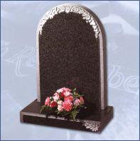 Sell MONUMENT & MEMORIAL