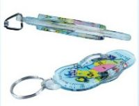 SELL key chains.