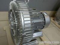 Sell  vortex blower
