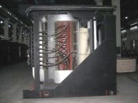 Sell Medium Frequency Furnace