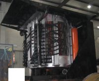 Sell 4T Furnace