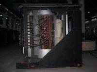 GW-2T  Furnace
