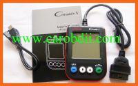 Sell Creader V car code scanner