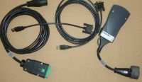 Sell Diagnostic system LEXIA-3