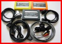 Sell Twinb Gt1+Mini ops+C4 star auto diagnosis scanner tool