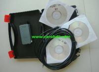 Sell AutoVAS5054 for AUDI/VW