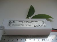 Sell constand current 10-15W led driver