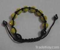 Sell Shamballa Bracelets