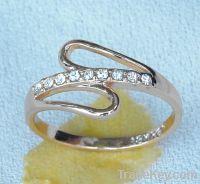 supply silver jewelry