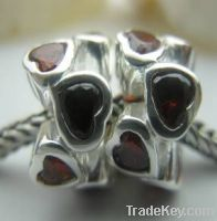 Sell silver beads