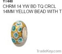 Sell  beads