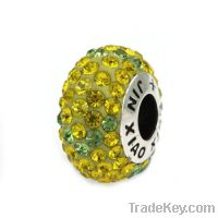 Sell crystal beads