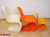 Sell Hotel/Home Furniture Panton Chair