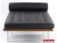 Sell Hotel/Living Room Furniture Barcelona Daybed