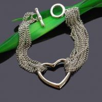 Sell fashion chain Bracelet D00171
