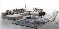 fabric sofas  A308-18