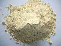 supply isolate soy protein 90%