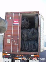 BALED SCRAP RUBBER TIRES OFFERS FOR INDIAN BUYERS