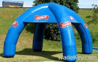 Sell Carports inflatable tents