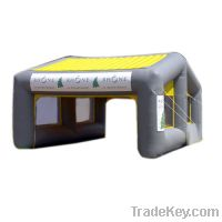Sell Tent accessories