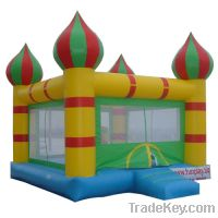Sell Inflatable Castles