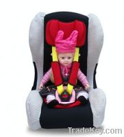 Sell Inflatable safety baby car seat