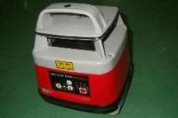 Sell ROTATION LASER SP306