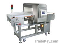 Sell industrial metal detector for food, chemical, pharmaceutical, etc
