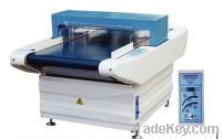 Sell Needle Detector for broken needles in textile, garment industry