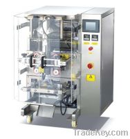 Sell Vertical Form Fill Seal Machine