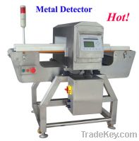 Sell industrial digital metal detector for food, chemical, pharmaceuti