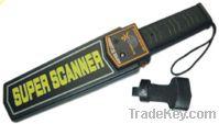 Sell Metal Detector MD-3003B1