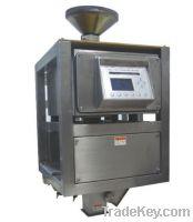 Sell Online Plastic Flake Metal Detector