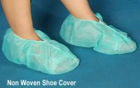 Sell Non woven Shoe cover