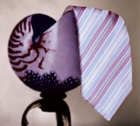 Sell silk tie, poly tie , shawl