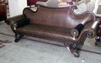 leather Sofa1