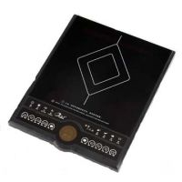 Sell Induction cooker XY-233A